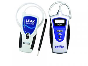 Lab Practice Tip Restek Lead Detector