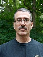 Keith-Allen-Ph.D.