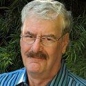 John-Abrams