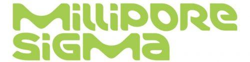 Millipore Sigma logo cropped